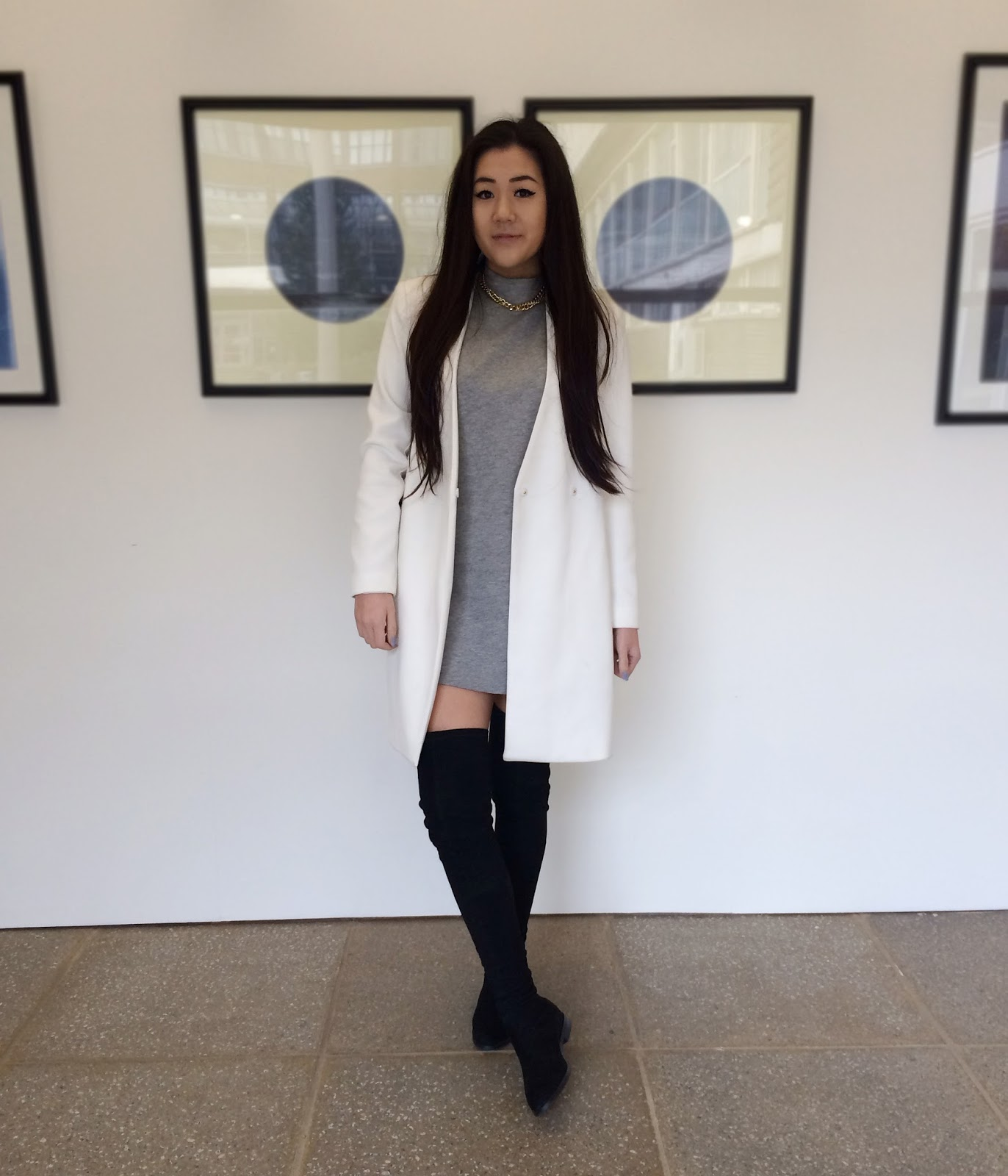The Jade Aesthetic, Jade Fung blog, Liverpool fashion blog, Liverpool style blog, Asian style blog