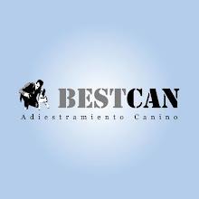 BESTCAN;ADIESTRAMIENTO CANINO