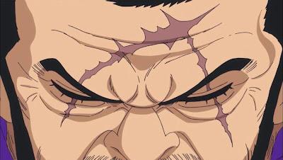 One Piece Episode 643 Subtitle Indonesia