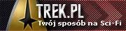 Trek.pl