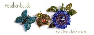 heather-beads