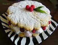 My cakes & desserts