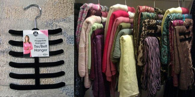 3 Langkah Praktis Tips Merawat Hijab Modern image