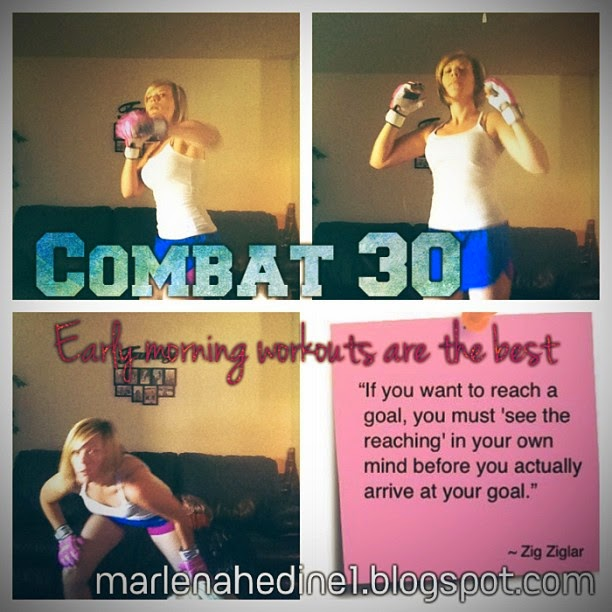 team beachbody, summer sale, body combat