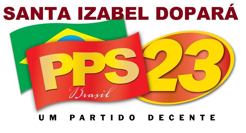 PPS 23 SANTA IZABEL DO PARÁ