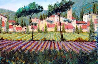 imagenes-de-casas-con-flores