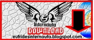 http://www.mediafire.com/download/18p3h3f6dzszdxa/N*gg*+X+--+Demostra%C3%A7%C3%A3o..megamix-kalibrados-1.mp3+www.eufridesinternauta.blogspot.com