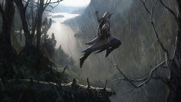 http://1.bp.blogspot.com/-gQB0UZSJXV0/UKBeYV1YKtI/AAAAAAAAATk/w54FdQOVOkU/s640/assassins-creed-3-art.jpg