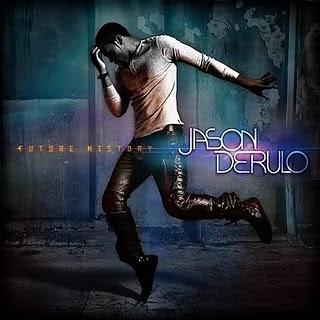 Jason Derulo - Overdose