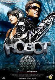 robot hindi full movie watch online rags movies. Black Bedroom Furniture Sets. Home Design Ideas