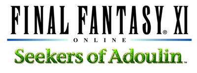 Final Fantasy XI: Seekers Of Adoulin Now Available