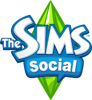 simssociallogo_png.png