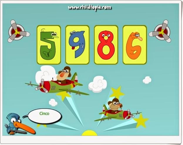 http://childtopia.com/index.php?module=home&func=juguemos&juego=encuentra-1-00-0001&idphpx=juegos-de-mates