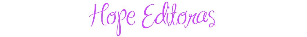 Hope Editoras
