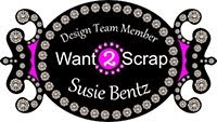 Want2Scrap Design Team