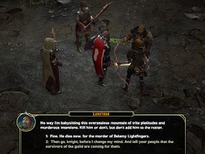 http://1.bp.blogspot.com/-gQEs85T6znE/VnieCmF34uI/AAAAAAAA-sc/ibJqighMRtc/s300/Sword_Coast_Legends_%25252528PC%25252529_40a.jpg