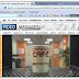 Scaricare filmati portale video Mediaset