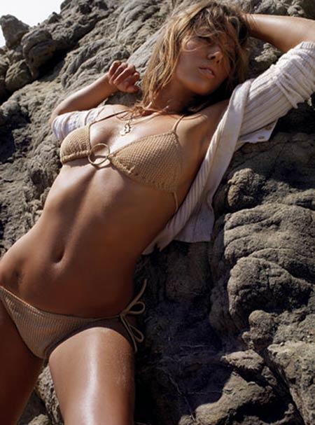 Jessica Biel http://exciteblogspot.blogspot.com/