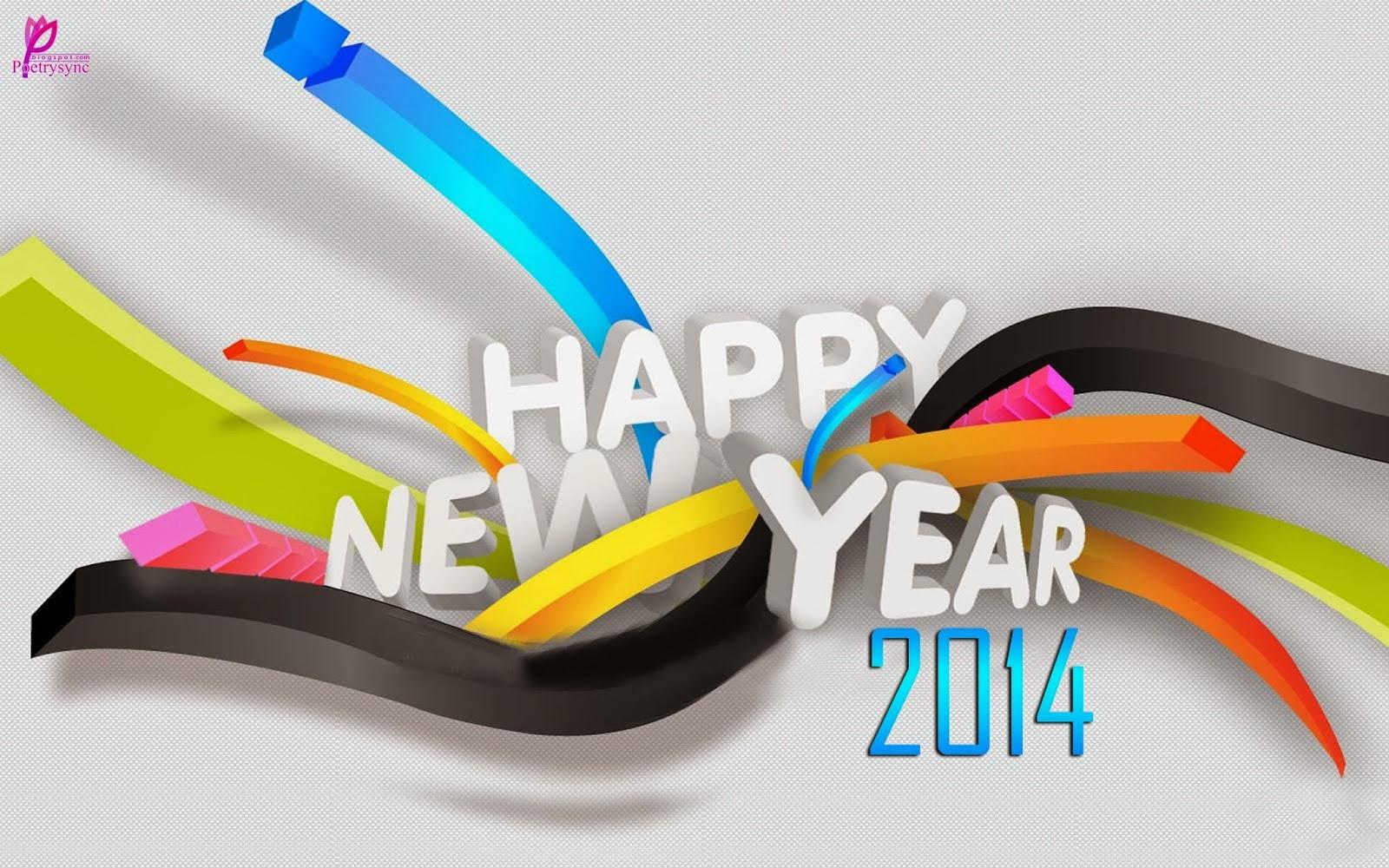 Status Facebook Tahun Baru Terbaru 2014 Remaja Blog Petang