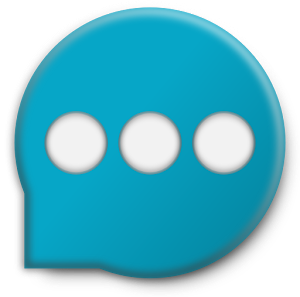 Floatify - Smart Notifications Pro v5 00 | Play Store Google