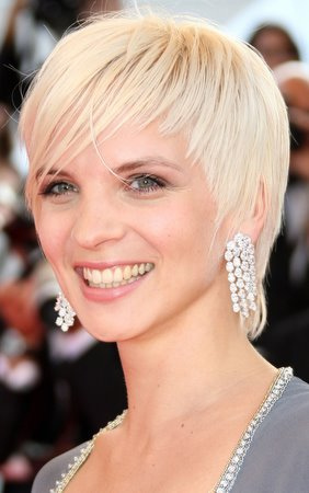 hairstyles sipul cute short haircuts