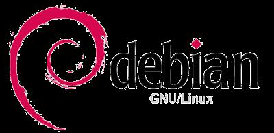 Debian 8 Sunucuya LAMP Kurulumu ve Virtual Host Yapılandırması