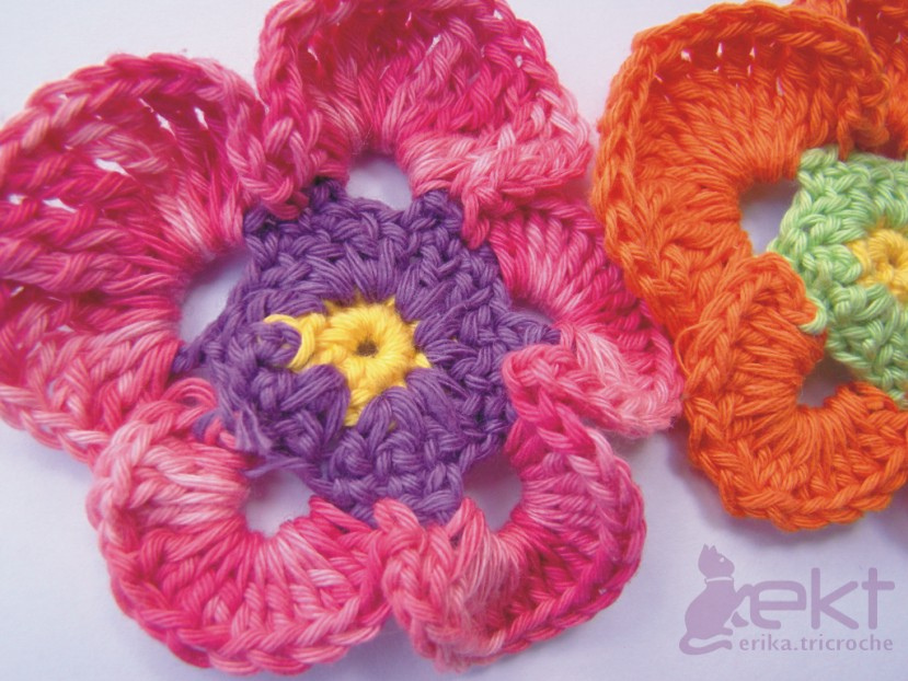 crochet-flower-patterns.jpg