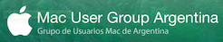 Mac User Group Argentina