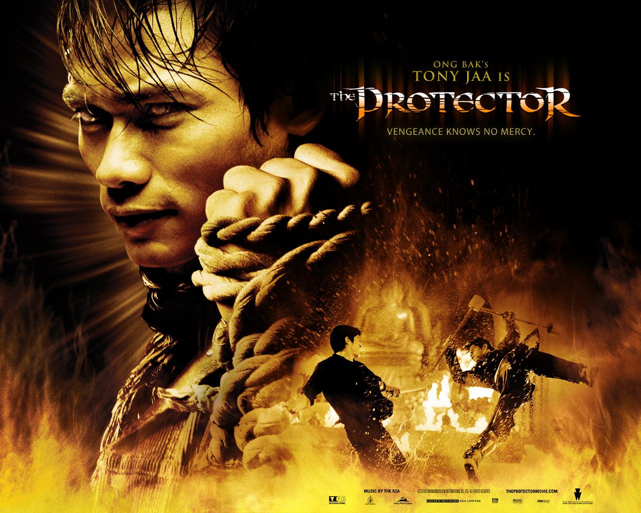 http://1.bp.blogspot.com/-gQO5GH8Xldg/TWYdsI_WORI/AAAAAAAAACM/SG6XrB5zlhk/s1600/Tony_Jaa_in_The_Protector_Wallpaper_001_1024.jpg