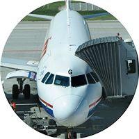 Wifi-gratis-aerolíneas-aeropuertos