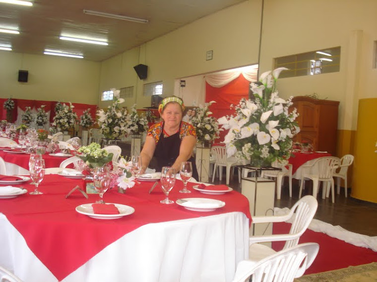 ##NOSSOS EVENTOS##..