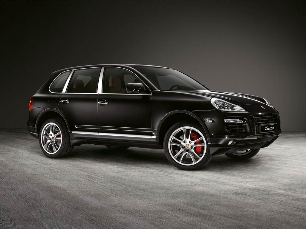 car specification porsche cayenne turbo s. Black Bedroom Furniture Sets. Home Design Ideas