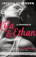 http://lachroniquedespassions.blogspot.fr/2014/12/ella-micha-tome-4-la-tentation-de-lila.html