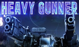 heavy gunner 3d 1.0.8 apk android