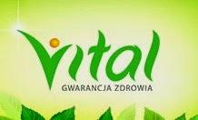 Wydawnictwo Vital