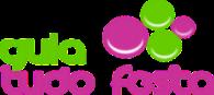 Guia Tudo Festa - Blog de Festas - dicas e ideias!