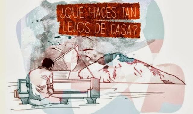 http://www.panageos.es/fotos/almayate-bajo_3160/naturismo-en-almanat_123381.html