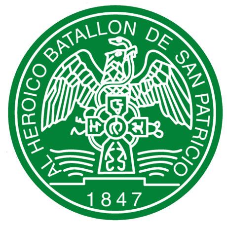 BATALION ŚW. PATRYKA