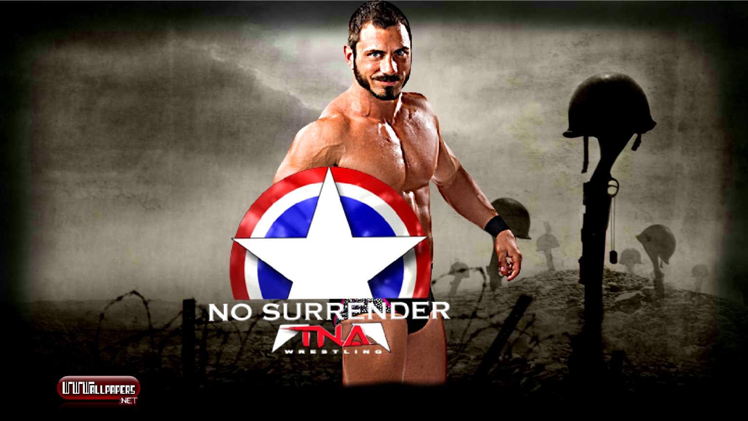 http://1.bp.blogspot.com/-gQV83ithJA4/UC0fNxF5NcI/AAAAAAAACeA/ZWZeMPHM0pM/s1600/TNA+no+surrender+poster+wallpaper+austin+aries+2012.jpg