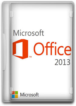 Download e Suporte: Microsoft Office 2013 Português Crack e Serial