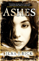 Ashes review