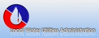 Local Water Utilities Administration
