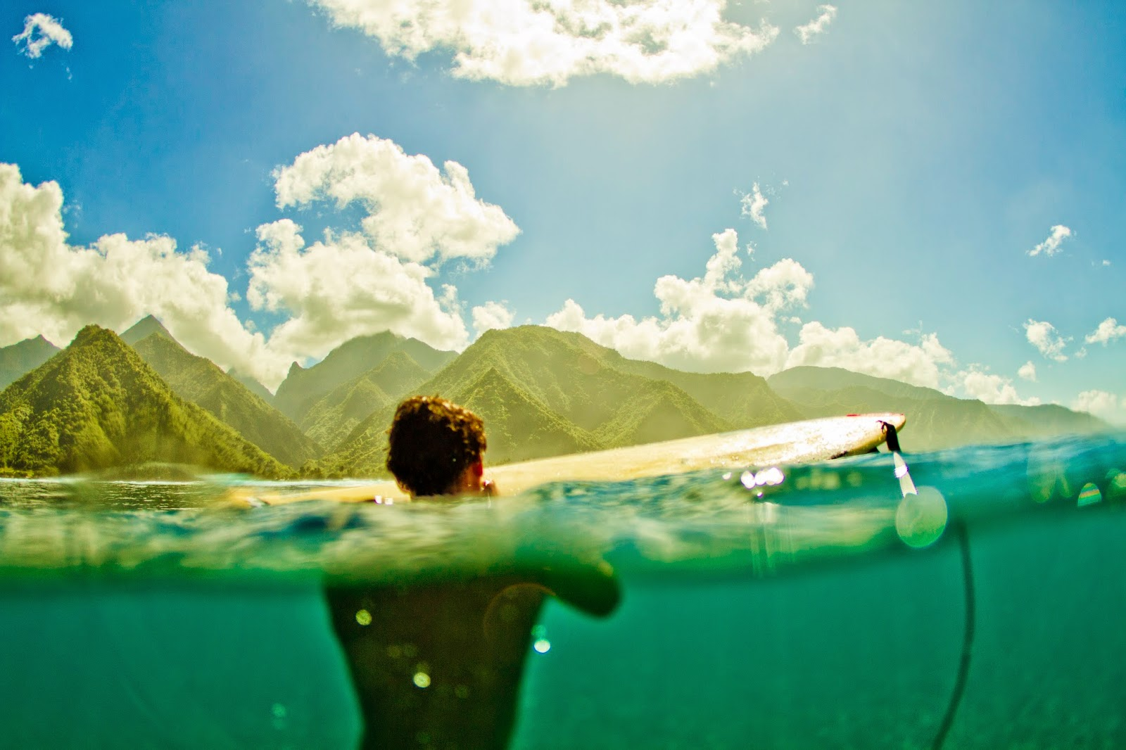 Juan Bacagiani fotografo surf%2B(8)
