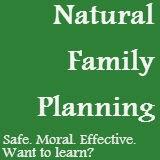 I teach NFP