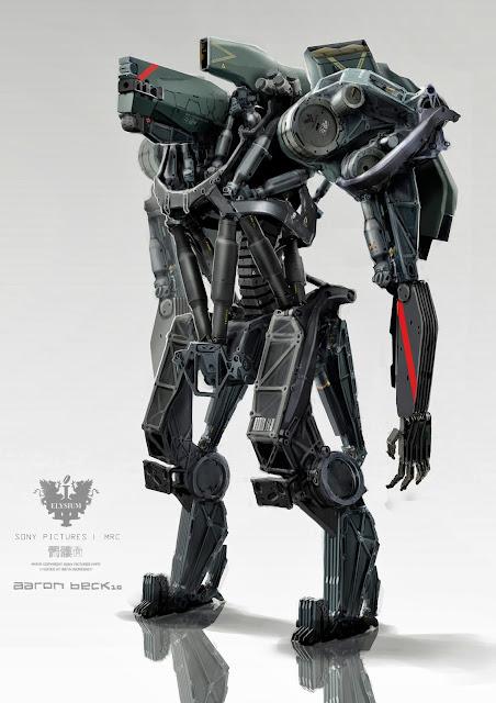 bot_02.jpg