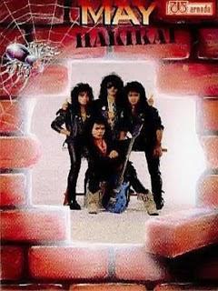 Hakikat ( Full album 1989 )