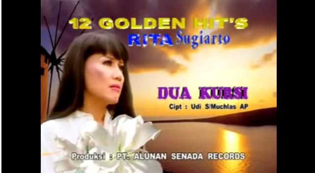 Lirik Lagu Rita Sugiarto Awas Awas