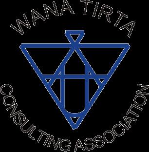 Lowongan Kerja Staff Marketing di PT Wanatirta Yogyakarta (Fasilitas : Pegawai Tetap, Gaji Pokok, Makan Siang, Uang Lembur, Uang Rapat dan Bonus)