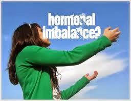 Image result for hormon tidak stabil