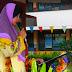 Pelancaran Sambutan Ihya Ramadhan 1436H